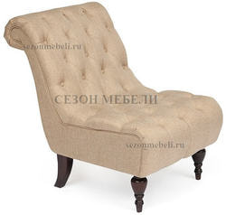Кресло Fabio 5204 (Фабио)