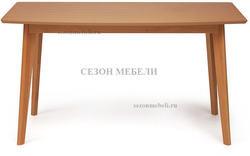 Стол Veno (натуральный)