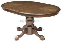 Стол GR 4260 STC (LF OAK#152)