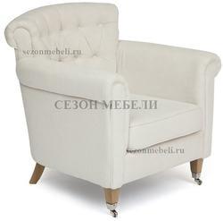 Кресло Barlow (Барлоу)