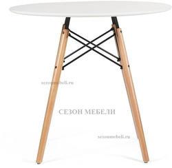 Стол Cindy Next (mod. 80-MDF)