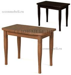 Стол София-2