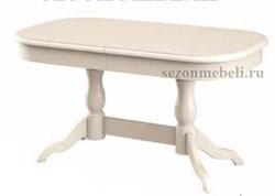 Стол СД-114