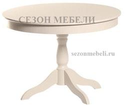Стол СД-116