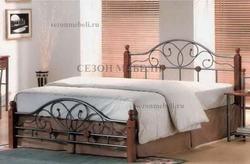Кровать PS FD 845