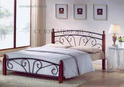 Кровать PS FD 850