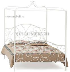 Кровать c балдахином Secret De Maison HESTIA (Хестия)