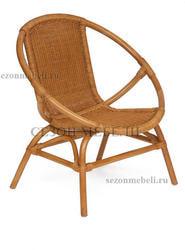 Кресло New Kelek (Нью Келек)