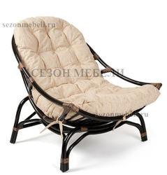 Кресло Venice с матрасом