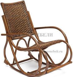 Кресло-качалка Radja 6272