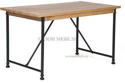 Стол обеденный Academy (Академия) 9915
