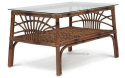 Столик кофейный Kavanto (Каванто)