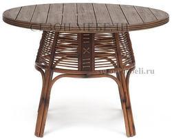 Столик Лин (Lean)