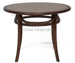 Стол Secret De Maison THONET(mod.T9032-100)