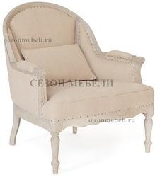 Кресло Paulette (mod. CHA 15-12A)