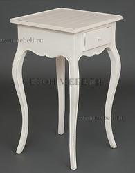 Столик Antoinette (mod. TAB 50)