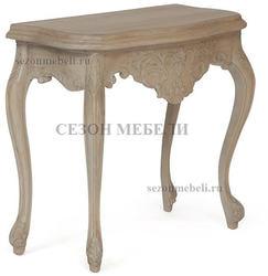 Столик консольный Neuilly (mod. TAB PR 29)