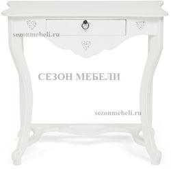 Столик Boudoir (mod. 217-1122)