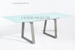 Стол Wind 160