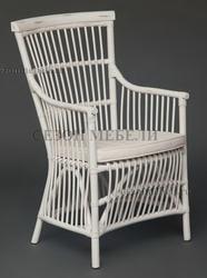 Кресло Riviera (Ривьера)