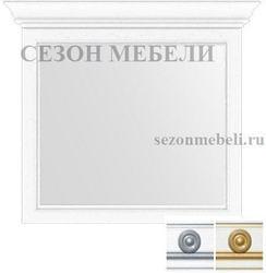 Зеркало Вайт 90