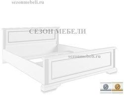 Кровать Вайт LOZ140/160/180x200