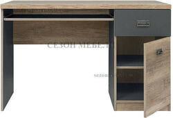 Стол письменный Малкольм BIU120