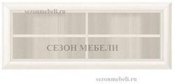 Шкаф настенный Коен SFW/103 ясень снежный