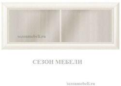 Шкаф навесной Коен SFW1W/103 ясень снежный/ сосна натуральная