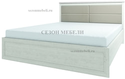 Кровать Монако (Monako) 160 М