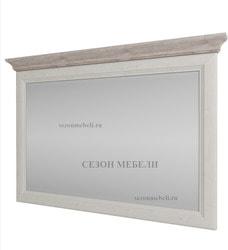 Зеркало навесное Монако (Monako) 90/ 130