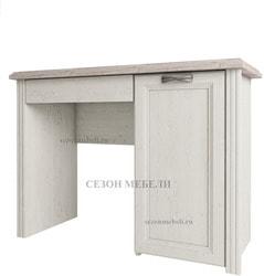 Стол Монако (Monako) 1D1S