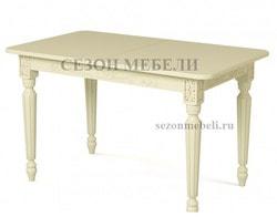 Стол С05 тон 319