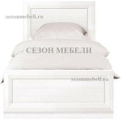 Кровать Мальта (Malta) LOZ90x200