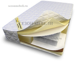 Матрас Medium soft Revolution Micro
