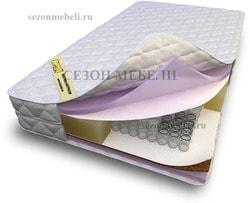 Матрас Comfort mix econom 256