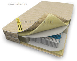 Матрас Latex MicroZone