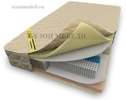 Матрас Soft Mix MicroZone