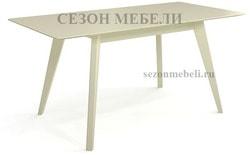 Стол СД-218