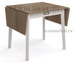 Стол СД-217