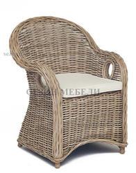Кресло Maisonet