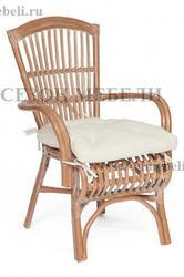 Кресло Levy (Левай)