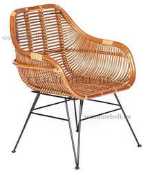 Кресло Pitaya (mod. 01 5089 SP KD/1-1)