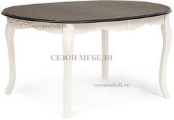 Стол Esmee EE-T6EX (Эсми)
