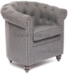 Кресло London 5094.11 (Лондон)