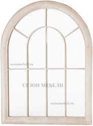 Зеркало садовое Romano (mod. PL08-80255)