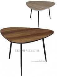 Стол журнальный Wood62