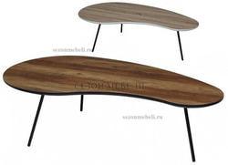 Стол журнальный Wood61