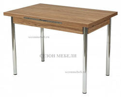 Стол 2000 Samba