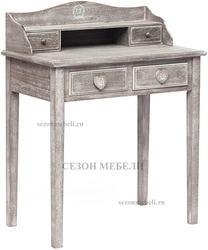 Стол Бюро Lilou (mod. 63107)